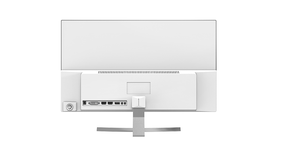 QHD 144HZ LED Flat gaming monitor 1ms T12N-238BZ - ICB