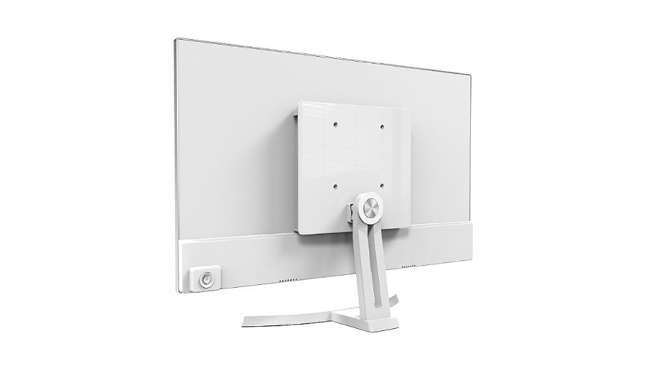 Glory 1ms Gaming Monitor 144hz FHD - ICB DisplayICB Display